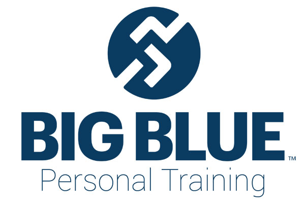 Big Blue Personal Training