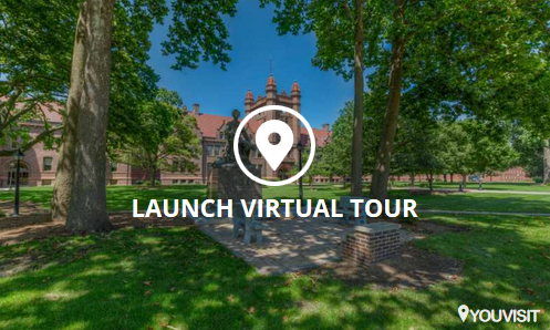 Millikin Virtual Tour