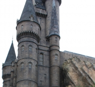 Harry Potter Immersion